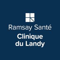 clinique du landy radiologie et imagerie